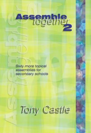 Assemble Together vol. 2