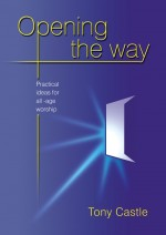 Opening the Way