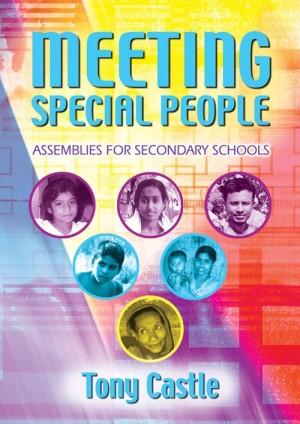 Meeting Special People