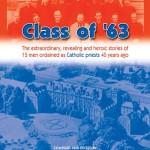 Class of '63